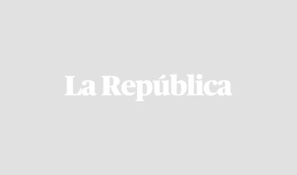 Publicación de periodista chileno. Foto: Twitter